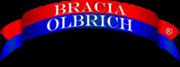 Bracia Olbrich Logo